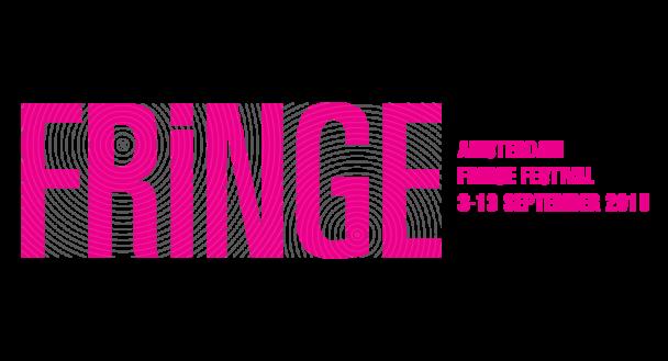 Recensies van drie theatervoorstellingen op het Amsterdam Fringe Festival