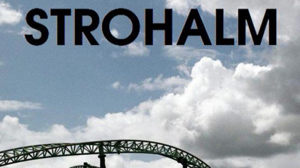 De documentaire Strohalm laat zien hoe belangrijk het is om mensen die worstelen met zelfmoordgedachten daar niet mee alleen te laten.